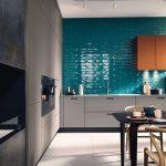 Neue Küche: 5 Trends und aktuelle Lieblingsmodelle